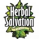 Herbal Salvation discount code