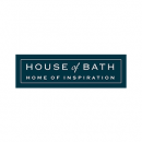 House Of Bath (UK) discount code