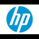 HP (UK) discount code