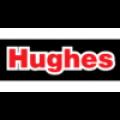 hughes-discount-code