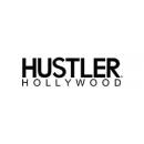 Hustler Hollywood discount code