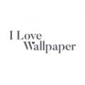 i-love-wallpaper-discount-code