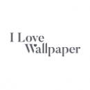 I Love Wallpaper (UK) discount code