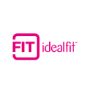 Ideal Fit discount code