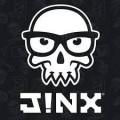 Jinx-coupons