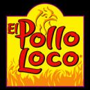 Juan Pollo discount code