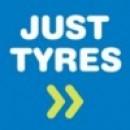 Just Tyres (UK) discount code