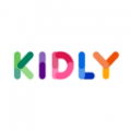 kidly-discount-code