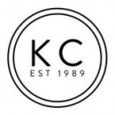 Kids Cavern (UK) discount code