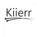 kiierr-coupon-code