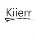 Kiierr discount code