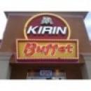 Kirin Buffet discount code