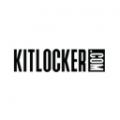 kitlocker-discount-code