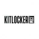 Kitlocker (UK) discount code