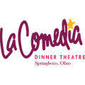 lacomedia-coupons