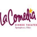 Lacomedia discount code