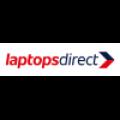 laptops-direct-discount-code