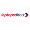 Laptops Direct (UK) discount code