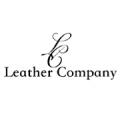 leather-company-discount-code