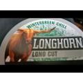 longhornsnuff.com-coupons