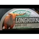 Longhornsnuff.com discount code