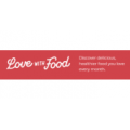 love-with-food-promo-code