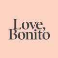 lovebonito-promo-code
