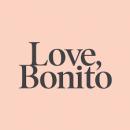 Lovebonito discount code