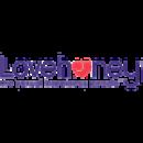 Lovehoney (UK) discount code