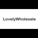 LovelyWholesale discount code