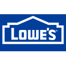 Lowes Coupon Code Generator discount code