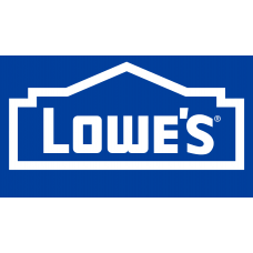 Lowes Coupon Code Generator