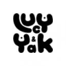 Lucy & Yak (UK) discount code