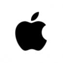 MacBook (UK) discount code