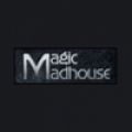 magic-madhouse-discount-code