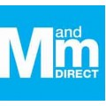 m-and-m-direct-discount-code