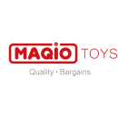 Maqio (UK) discount code