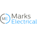 marks-electrical-discount-code