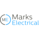 Marks Electrical (UK) discount code
