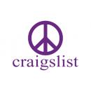 Craigslist  discount code
