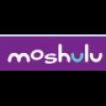 moshulu-discount-code