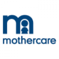 mothercare-discount-code
