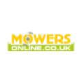 mowers-online-discount-code