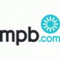 mpb-discount-code