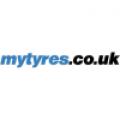 my-tyres-discount-code