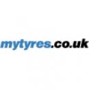 My Tyres (UK) discount code