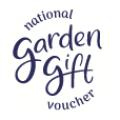 national-garden-vouchers