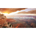 native-american-nutritionals-coupons