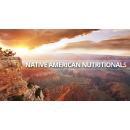Native American Nutritionals discount code