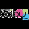 online4baby-discount-code